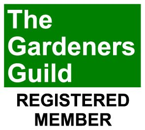 John Bates is a Crowthorne based gardener who is RHS qualified. He provides garden maintenance services to customers around Crowthorne.