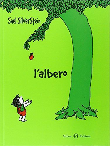 L'albero ILLUSTRATI https://www.amazon.it/dp/8867159038/ref=cm_sw_r_pi_awdb_x_mDRpzbFGFWGHQ