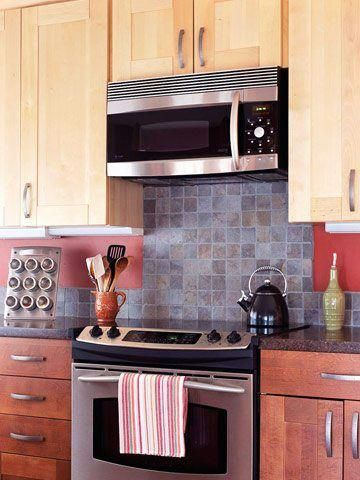 Astonishing DIY Kitchens on A Budget #diykitchenideasonabudget