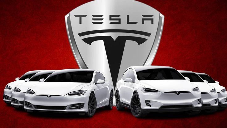 Tesla Motors, Inc. (NASDAQ:TSLA) Creates New Record-High Car Deliveries In Q3 As Expected