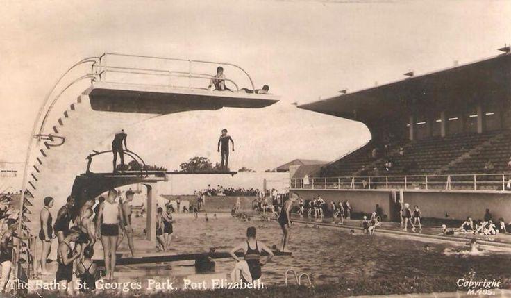 35 Best Historical Port Elizabeth Images On Pinterest Historical Photos Historical Pictures