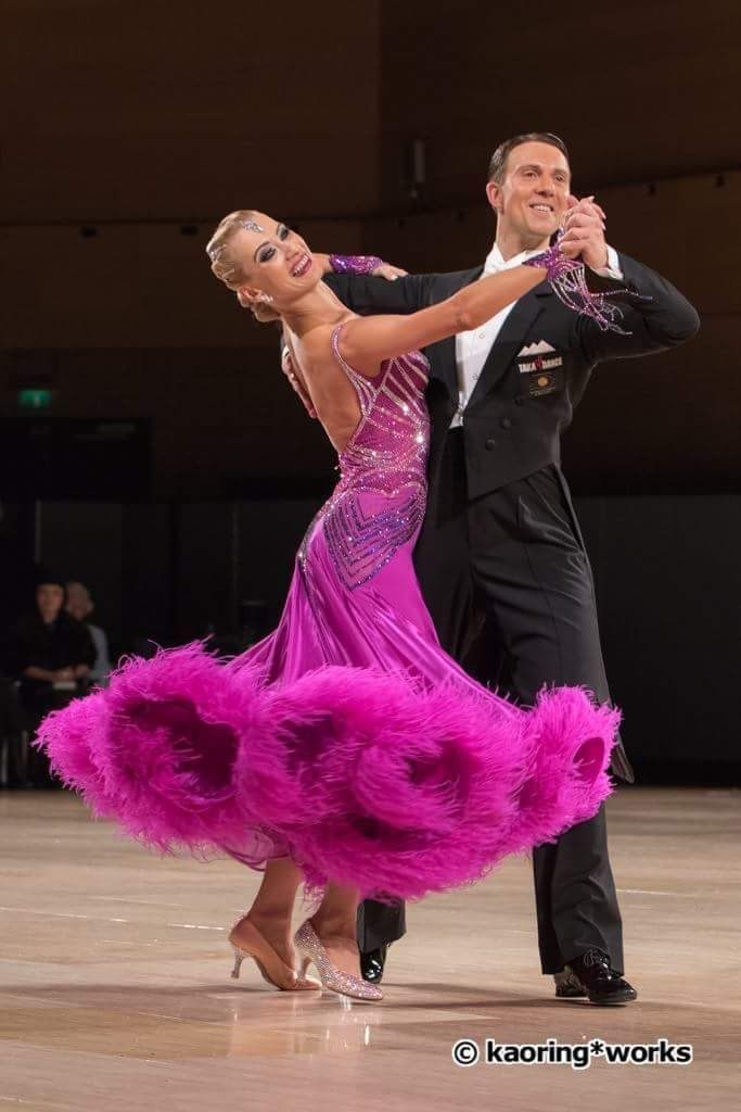 289 Best Ballroom Dancing Beautiful Couples And Pictures