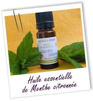Tonique puissante et équilibrante nerveuse, cette huile est particulièrement utile en cas de coups de pompe, de fatigues physiques ou sexuelles. Elle s'utilise aussi en tant qu'harmonisant nerveux et tonique de l'organisme.