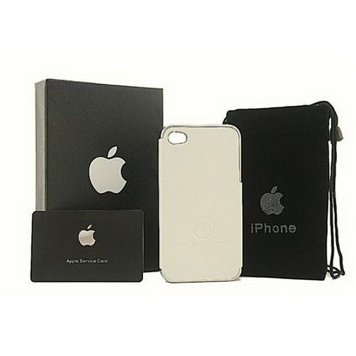 new fashion Michael Kors Logo White iPhone 4 Cases0 deal online, save up to 90% off being unfaithful limited offer, no taxes and free shipping.#handbags #design #totebag #fashionbag #shoppingbag #womenbag #womensfashion #luxurydesign #luxurybag #michaelkors #handbagsale #michaelkorshandbags #totebag #shoppingbag