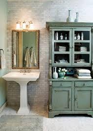 Best 25+ Salle de bain retro ideas on Pinterest | Carrelage de ...