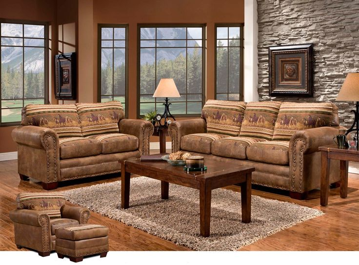 western living room furniture. Western Living Room Pictures Best 25  living rooms ideas on Pinterest