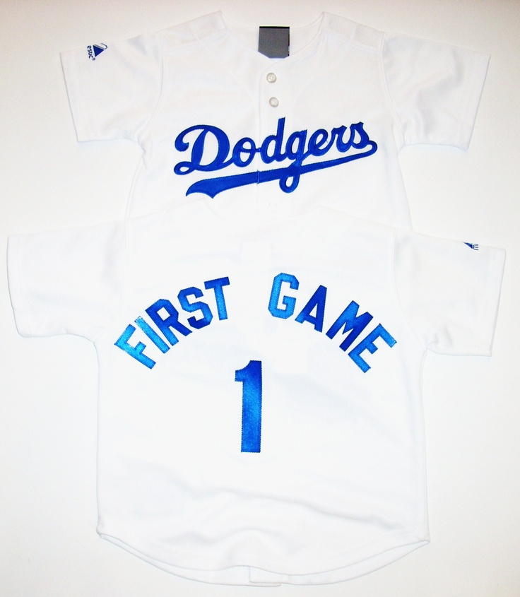 17 Best Images About Personalized Baby Jerseys Yankees
