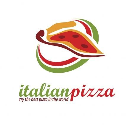 79 best italian logo images on Pinterest