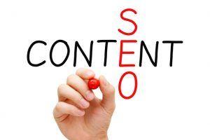 Content writing-ul si SEO (search engine optimization) nu sunt unul si acelasi lucru, dar sunt cu siguranta strans legate. http://klumea.net/ce-cuvinte-cheie-ar-trebui-sa-folosesc-in-content-writing/