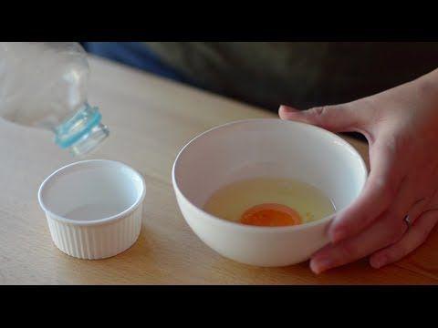 Culy's Tips & Tricks: supersnel eieren scheiden