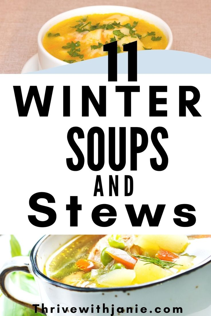 468719bd34b74ccc99345027182c08f7 - Better Homes And Gardens Soups And Stews 2019