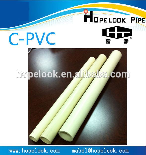 Alibaba China plastic pipe manufacturers pvc fittings dimensions