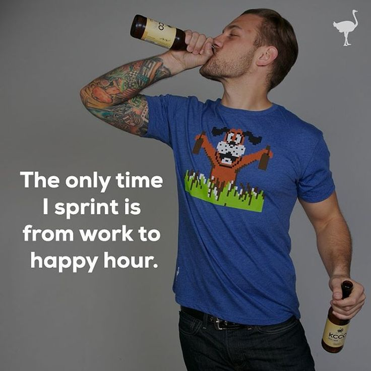 "528 Likes, 9 Comments - The Chivery (@thechivery) on Instagram: ""Sorry gym, but happy hour is calling my name #priorities #beerhunt #happyhour"""