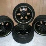 Buying Aftermarket Rims Pros and Cons - http://www.automotoadvisor.com/buying-aftermarket-rims-pros-and-cons/