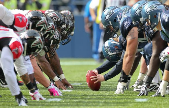 Watch MONDAY NIGHT FOOTBALL LIVE STREAM NFL: ATLANTA FALCONS VS SEATTLE SEAHAWKS Live Stream free online on your PC, laptop, Mac, I-pad, Tab, Ps4/3, I-phone Android or any other online device. NFL Stream live online. NFL Live Stream Free Online.