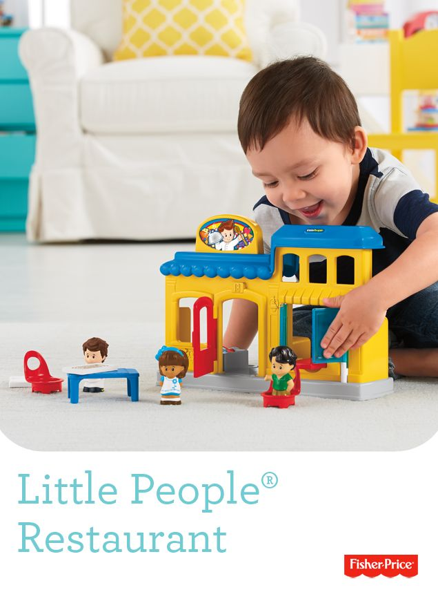 17 Best Images About Fisher Price On Pinterest Toys