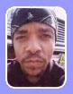 Ice-T, Afrika Bambaataa, Melle Mel Headline UK Hip-Hop Summit