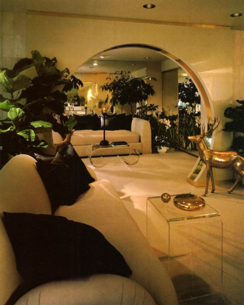 Artwork For The Bedroom Bedroom Extension Ideas Bedroom Wall Ideas Duck Egg Blue Bedroom Inspiration: 17 Best Ideas About 1970s Architecture On Pinterest