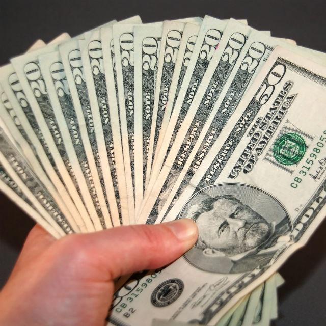 ¡Genera ingresos extra! Pasa la voz sobre productos y servicios en tus redes sociales usando Yeei http://ygl.se/c/?UFuSh92rI