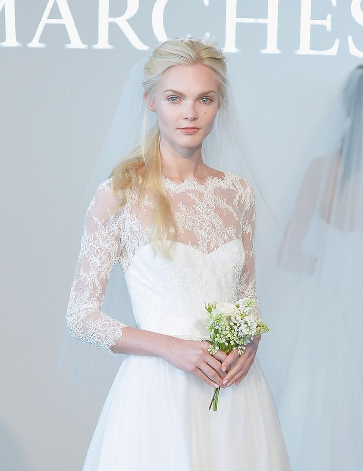 17 best Wedding trends coming 2015 images on Pinterest ...