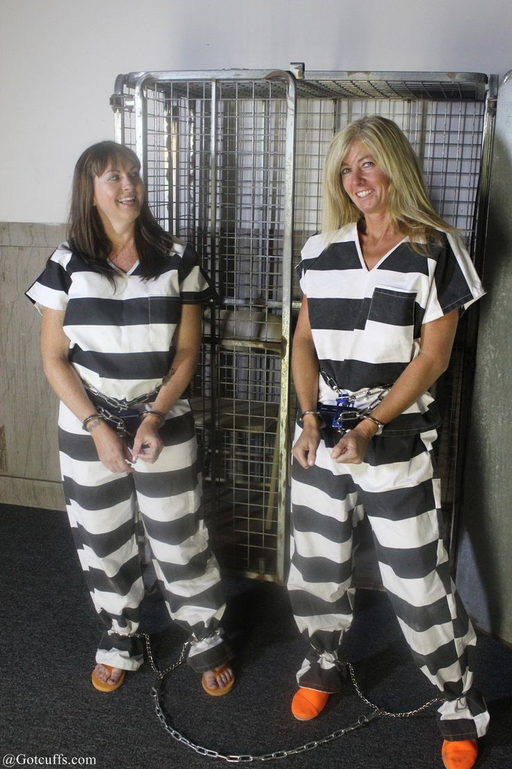 Pin by carkis on female prison