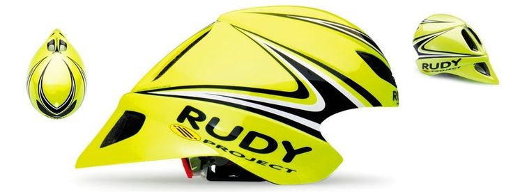 rudy project wingspan Explore monty taylor's board rudy project on pinterest | see more  rudy  project triathlon / time trial helmet - wingspan - black/diamonds matte black.