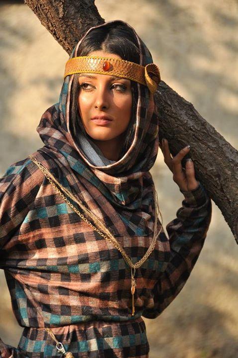 Iranian Girl  Tehrans Street Style  Iran Girls, Persian -8448