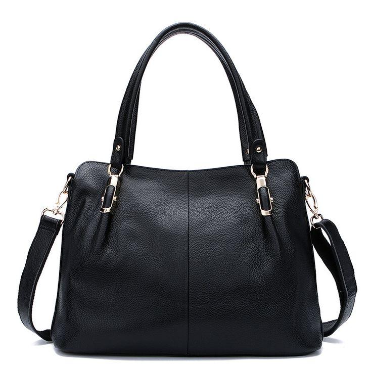 Женщины сумка неподдельной кожи 2016 сумки сумки женщины известные бренды женщины кожаные сумки женщины посыльного сумки кошельки и сумочки