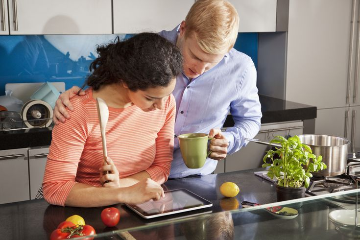 Improve Your Culinary Skills with These Free Online Cooking Classes