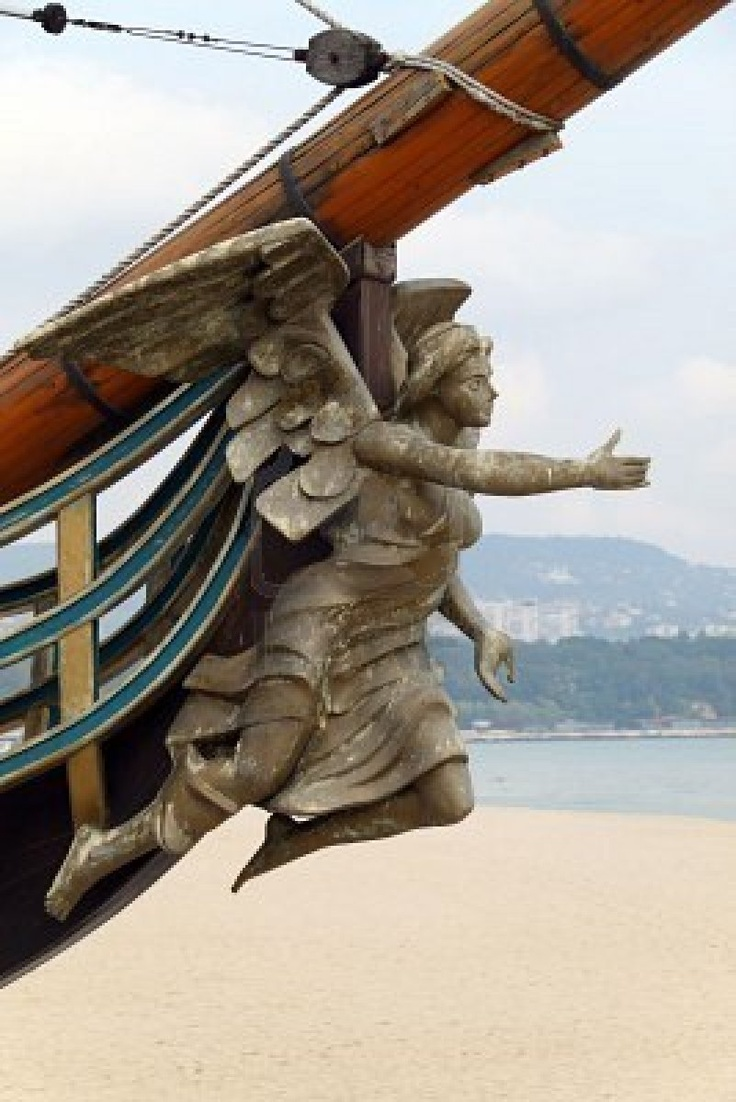 17 best images about ship u0026 39 s figureheads on pinterest