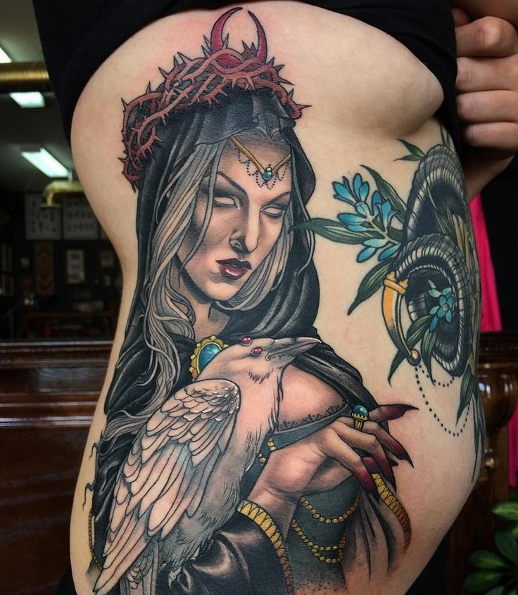 12 best sam smith images on pinterest tattoo ideas for Tenth street tattoo