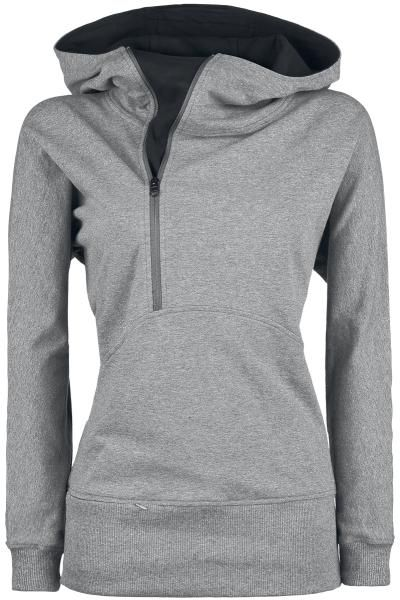 31 best Hoodie images on Pinterest