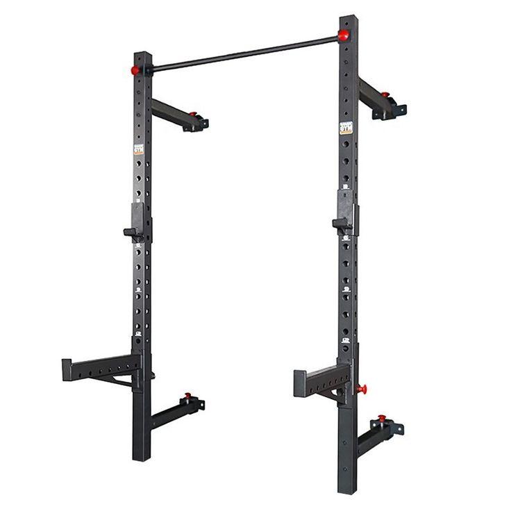 Ideas about garage gym on pinterest crossfit