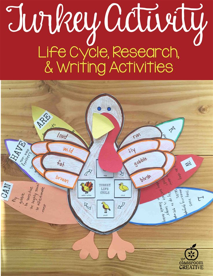 8 best thanksgiving bulletin board ideas images on for Turkey template for bulletin board