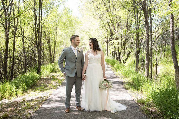 Taylor & Kate – Carbondale CO Weddings