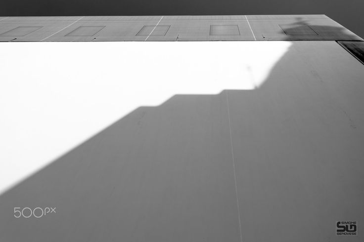 shadow in white screen - shadow in white screen