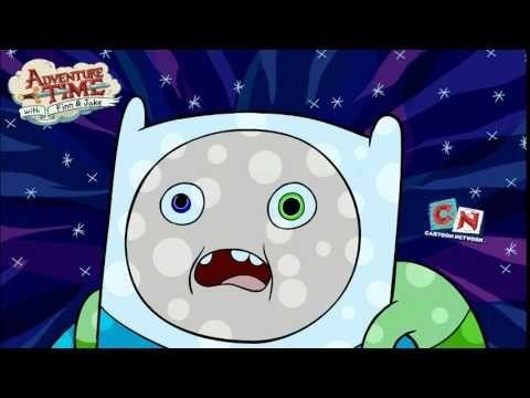 Adventure Time Season 6 Episode 31 part 1/5, Adventure Time Season 6 Episode 31 watch now, Adventure Time Season 6 : Walnuts & Rain, Adventure Time Season 6 Episode 31 full video, Adventure Time 6x31 hd, Adventure Time Season 6 Episode 31 full episode long
