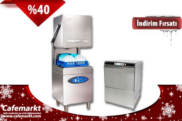 Kampanya! Öztiryakiler Bulaşık Makinelerinde %40 İndirim! Tıklayın indirimli ürününüzü ücretsiz kargo ile alın. http://www.cafemarkt.com/bulasik-makineleri-pmk354 Endüstriyel bulaşık makinesi indirimi,indirim,bulaşık makinesi indirim,indirim fırsatı,sanayi tipi bulaşık makinesi indirim,Öztiryakiler bulaşık makinesi indirim