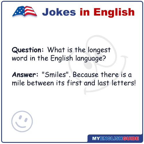 how to answer a to what extent question in english