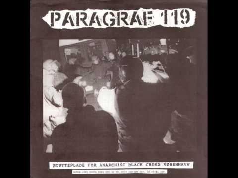 PARAGRAF 119