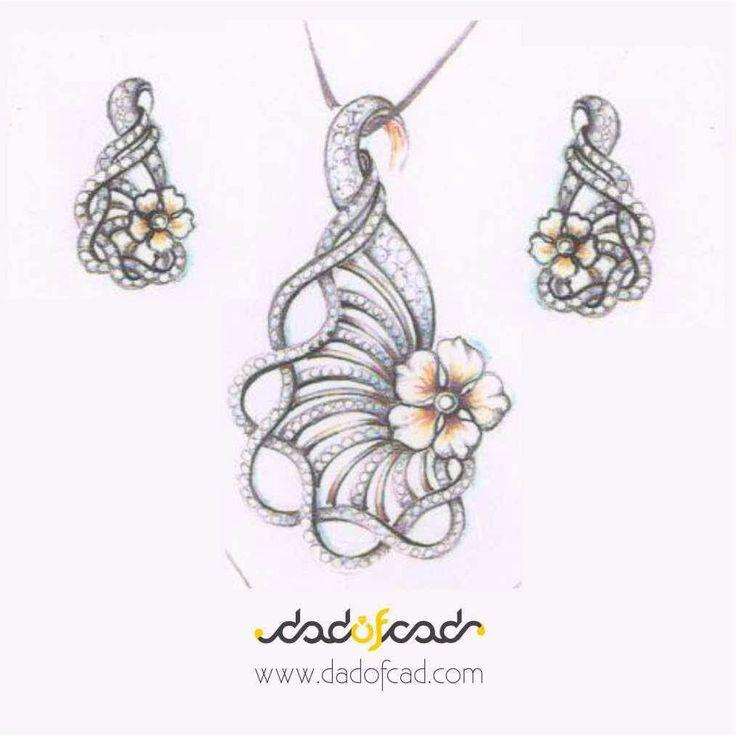 Best 25+ Jewelry design drawing ideas on Pinterest