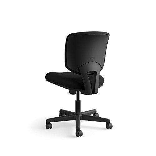 office desk black. HON Volt Task Chair - Computer For Office Desk, Black (H5701) Price Desk