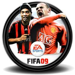 Télécharger Fifa 14 www.softs.fr