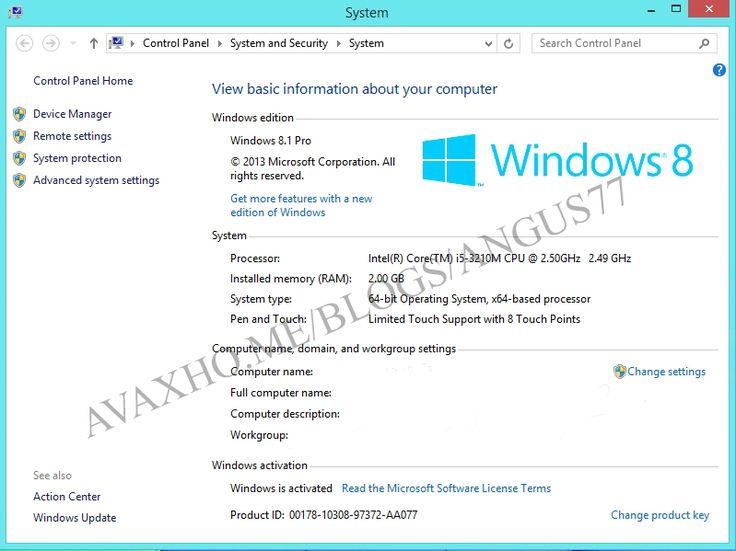Web Page Maker v3.21 WinAll Incl Keygen-CRD