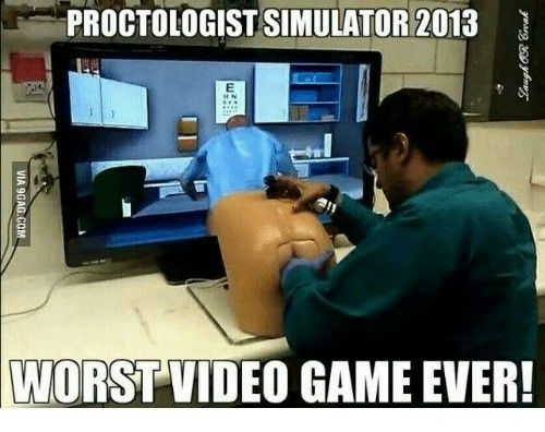 Fun for the whole Family! Worst Video Game Ever, Video Game Meme #geek #gaming #gamermeme #gamerproblems #gamer