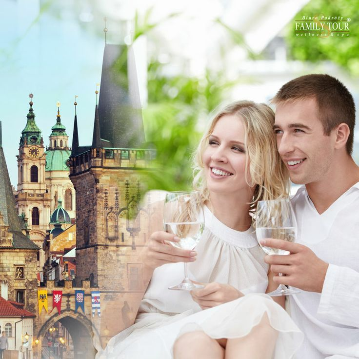 http://czechy.travel.pl/kategorie/ekspert-poleca-bestsellery/