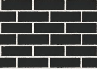 Burlesque Bricks - Austral Bricks, Leading Brick Manufacturer
