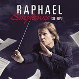 Sinphonico [CD/DVD] [CD & DVD]