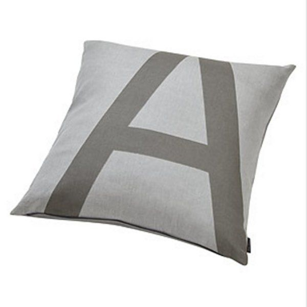 VOCAL  grey/grey A