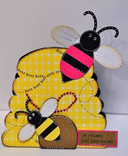 Beehive shaped cad